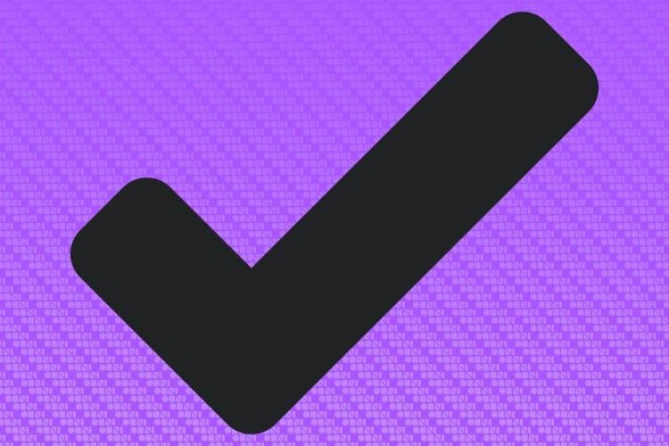 OmniFocus3 est disponible sur l'AppStore