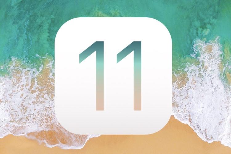 Quatrièmes bêtas pour iOS 11.4.1 et compagnie